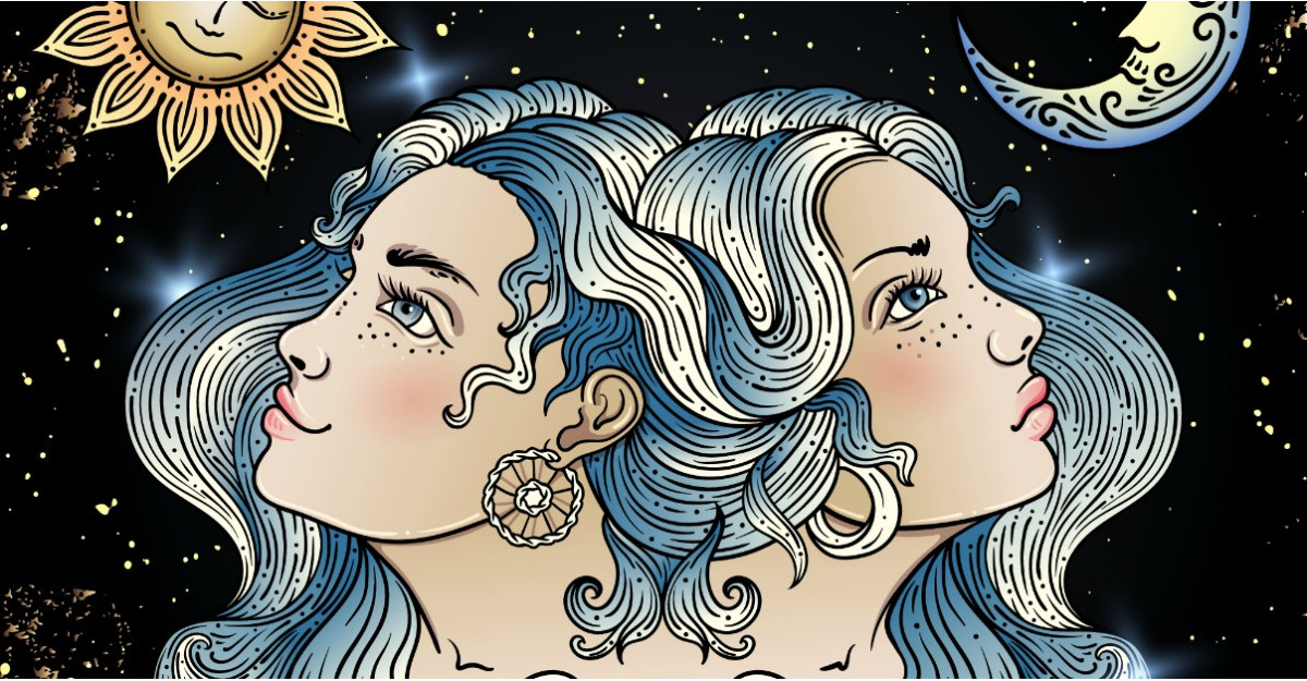 De ce are nevoie fiecare semn zodiacal în săptămâna 2-8 martie?