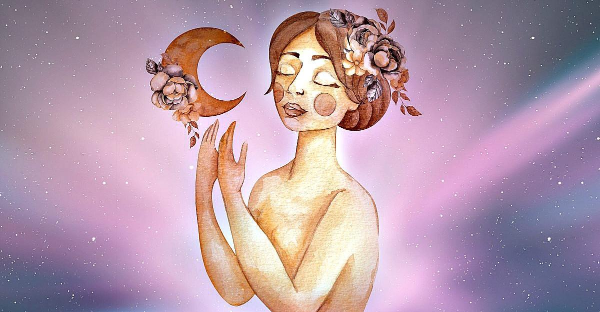 De ce are nevoie fiecare semn zodiacal în săptămâna 2 - 8 noiembrie
