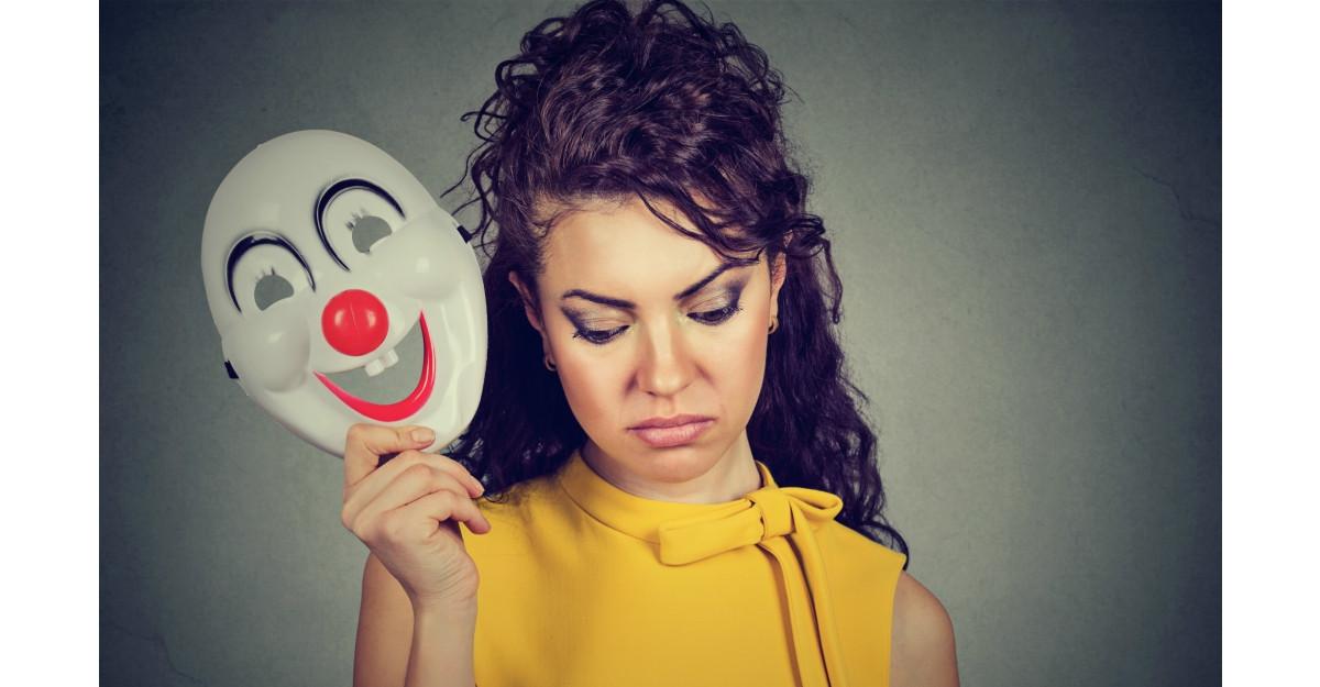 Cinci acțiuni pentru a-ți îmbunătăți starea de spirit instantaneu