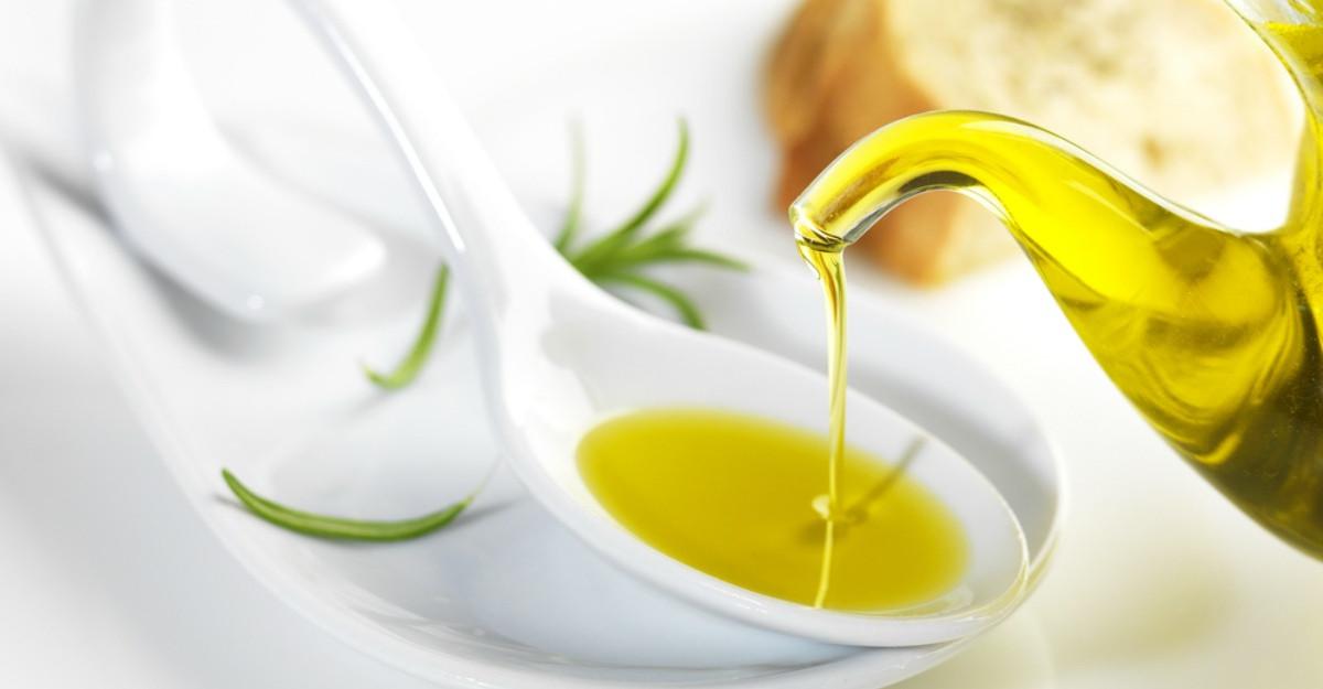 Uleiul de masline, aurul lichid din Biblie. Beneficii pentru sanatate