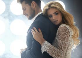 Astrologie: De ce se tem barbatii intr-o relatie in functie de zodie