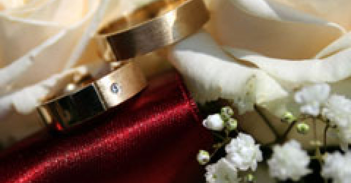 Cele mai frumoase inele de logodna