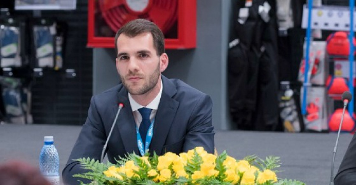 DECATHLON a inaugurat oficial cel de-al 17-lea magazin al sau din Romania