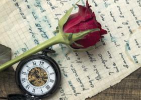 Declaratii si mesaje de dragoste: cuvinte frumoase pentru persoana iubita
