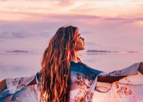 6 pași pentru a fi mai fericită dacă ești o persoana hipersensibila