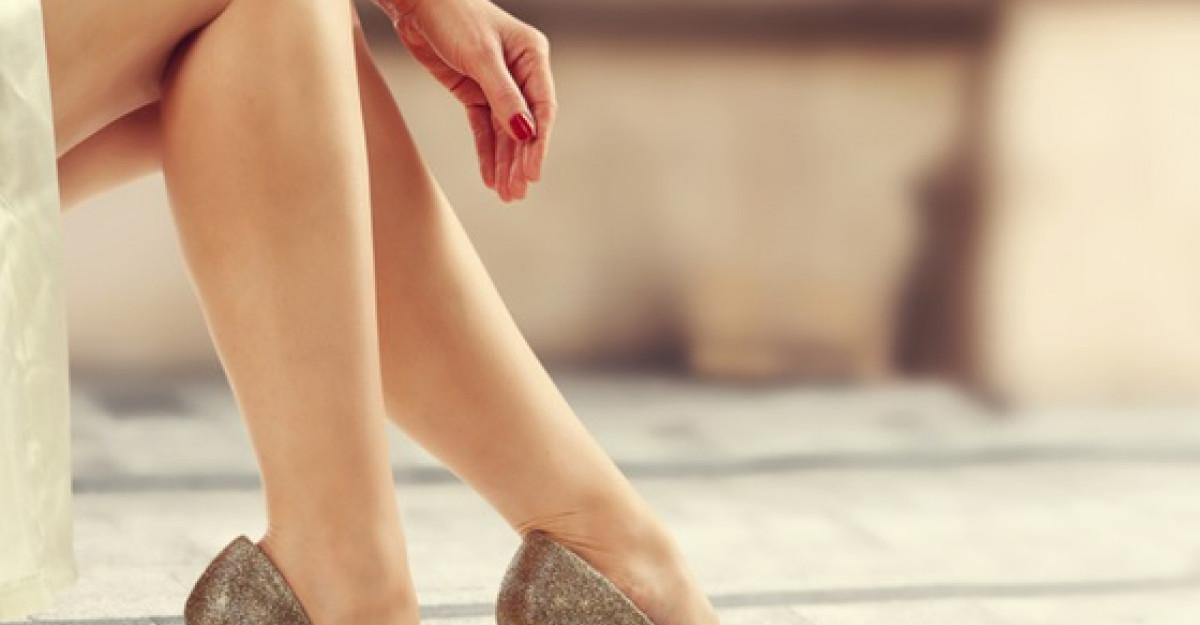 Shopping: 15 pantofi superbi pentru BALUL de ABSOLVIRE