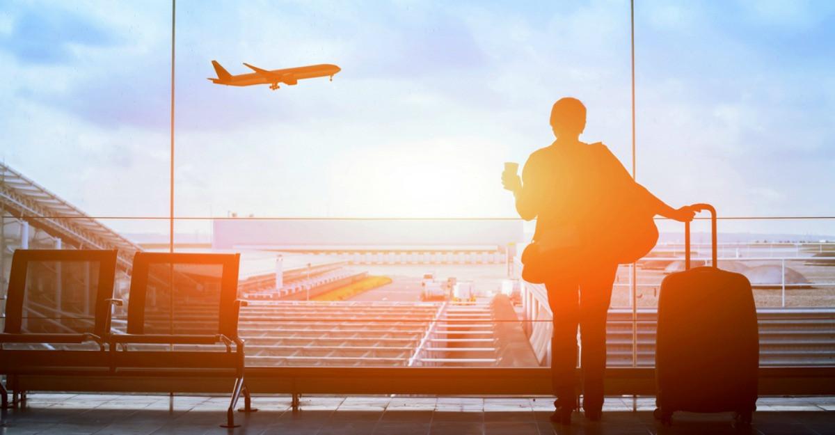 Noi destinatii cu zbor direct din Romania