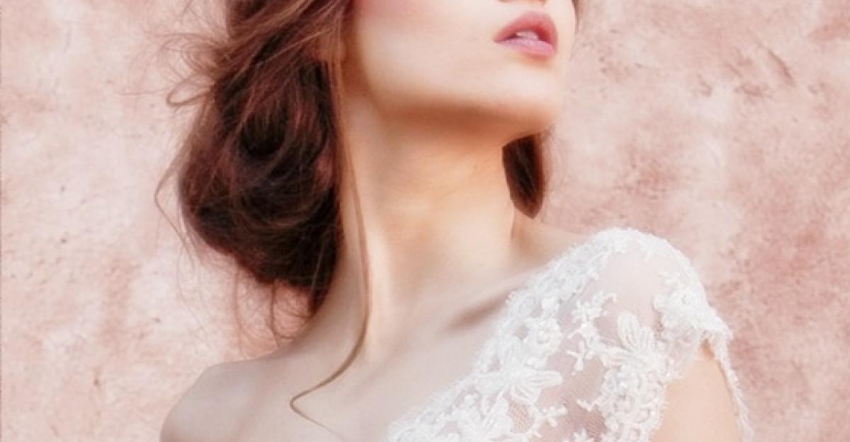 15 Rochii de Mireasa la care orice femeie viseaza