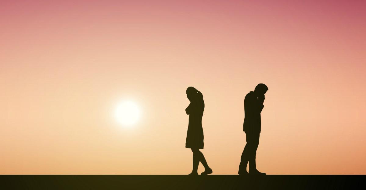 Patru lucruri pe care să nu le faci într-o relație de cuplu