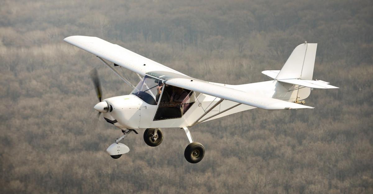 Ai frică de zbor? Iată 2 metode să scapi de aviofobie