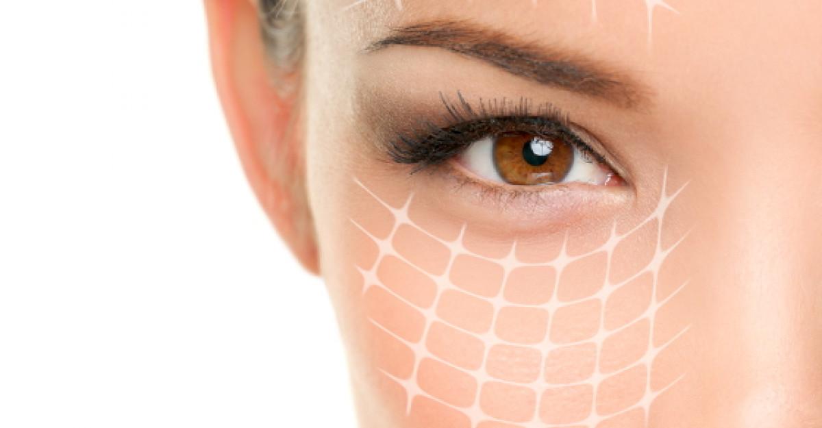 Liftingul facial nechirurgical te intinereste cu peste 10 ani in doar o ora