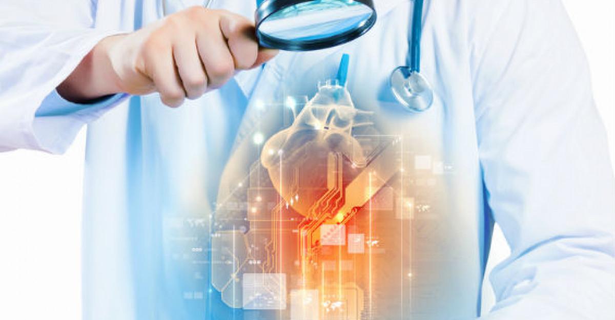 Inimi umane miniaturale, create in laborator de cercetatori