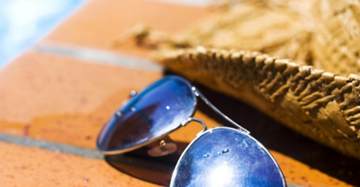 Top 5 accesorii care sa nu lipseasca din garderoba de vara