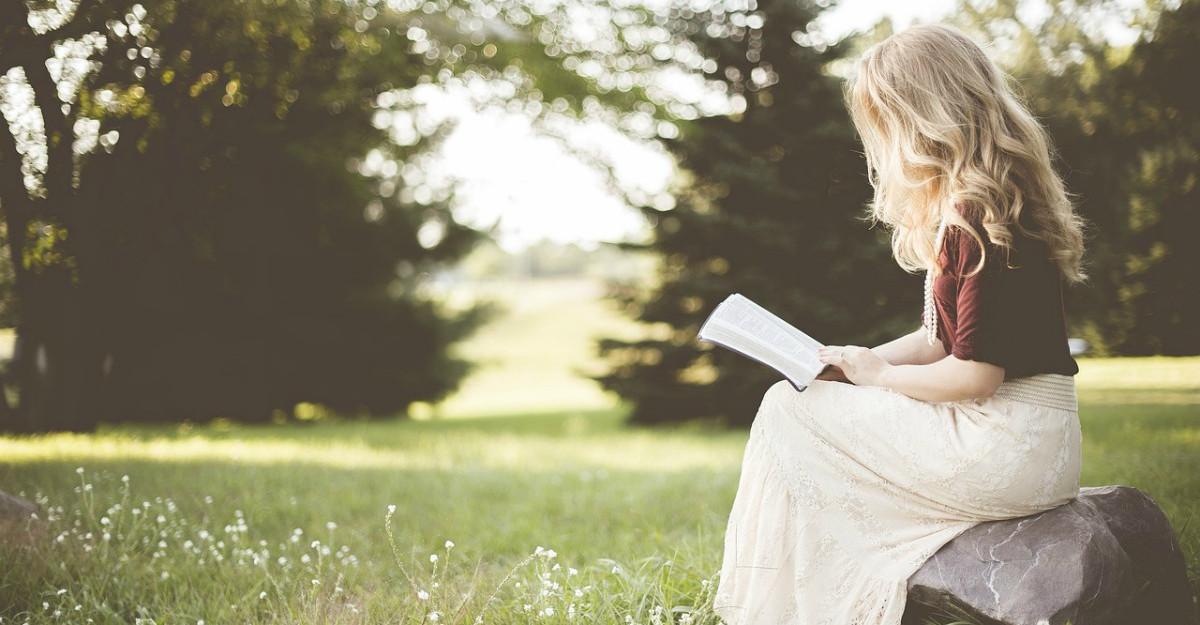 Patru pași pentru a-ți cultiva răbdarea