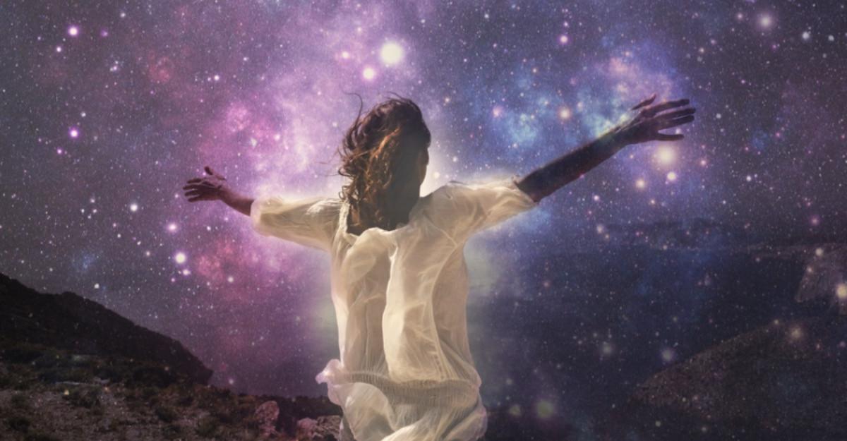 Sa nu te indoiesti niciodata de puterea lui Dumnezeu