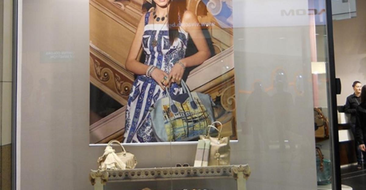 Meli Melo Paris a inaugurat primul magazin din Bulgaria