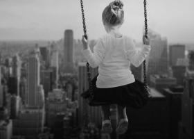 Parerea lui Radu: 'Pentru sanatatea emotionala a copilului'