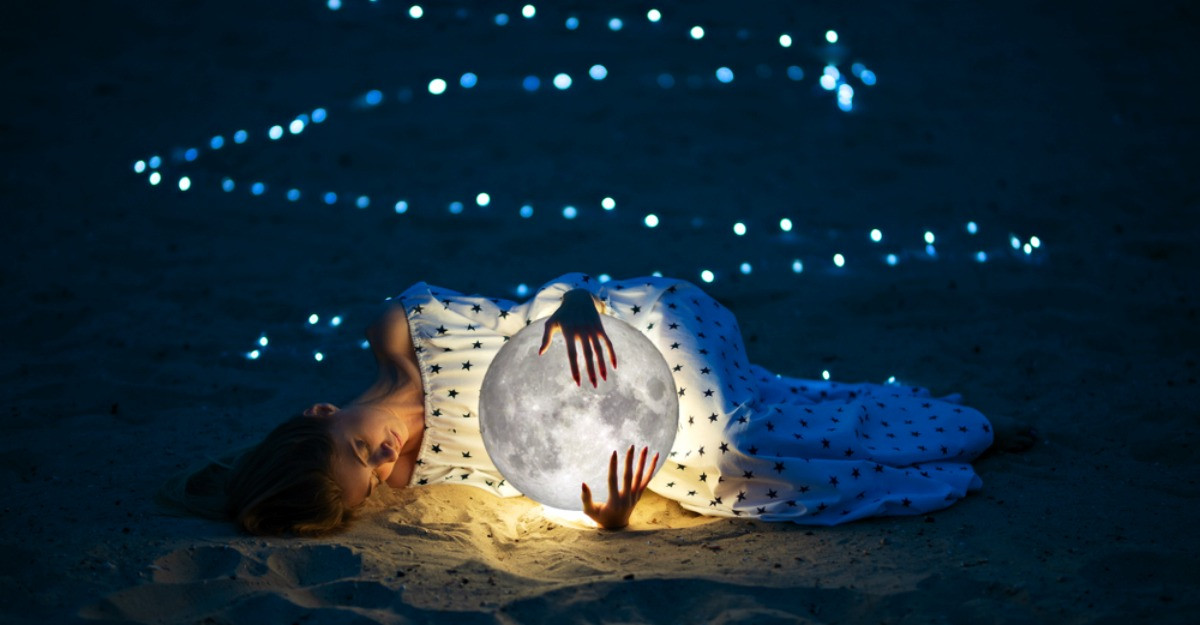 Astrologie: Mercur in Berbec ne deschide ochii si ne tine in priza