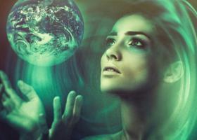 Cinci instrumente pentru a te ancora intr-o realitate superioara