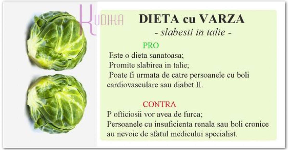 dieta cu salate forum