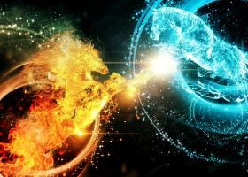 Astrologie: Cele mai nepotrivite perechi de zodii
