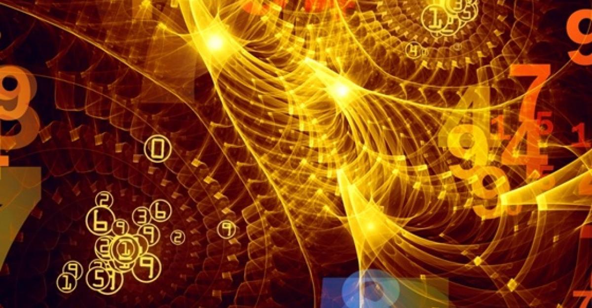 Numerologie: Descopera secretele karmice ale Numelui tau de Familie!