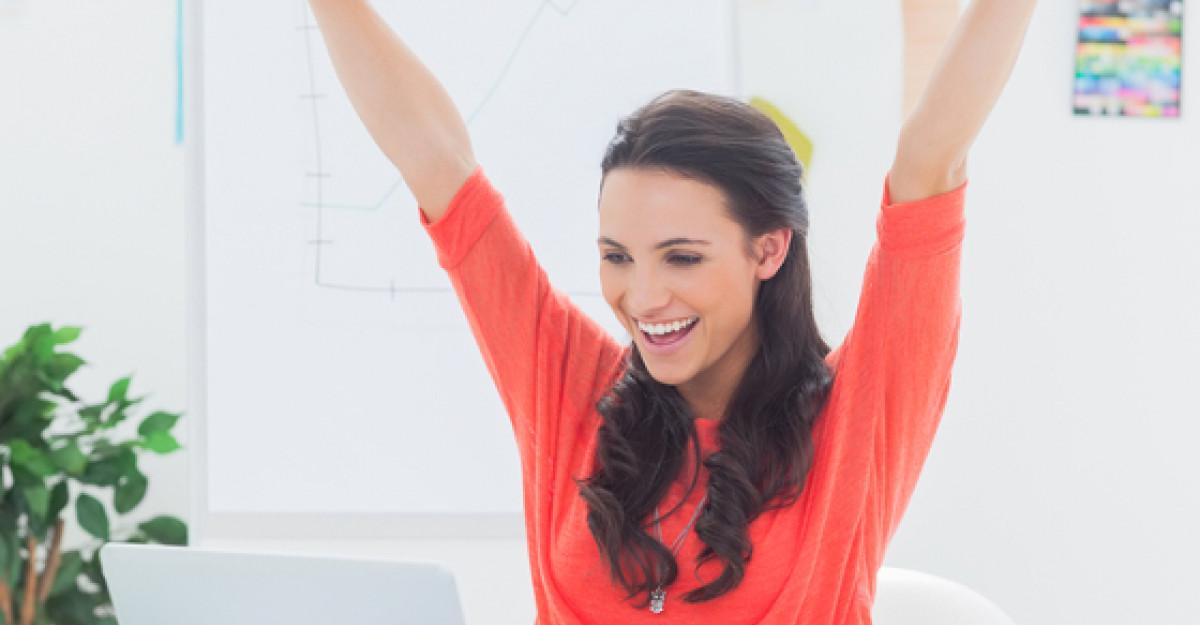 9 lucruri pe care oamenii de succes le fac diferit