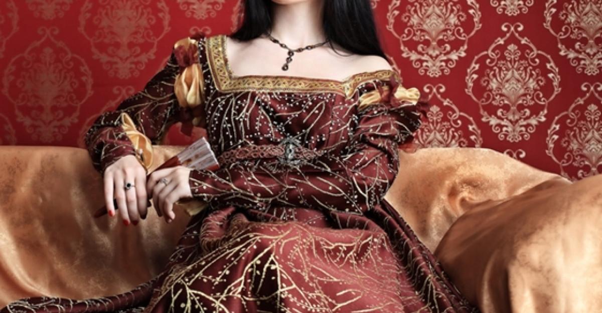 Cele mai frumoase citate de iubire: Alfabetul dragostei dupa Petrarca