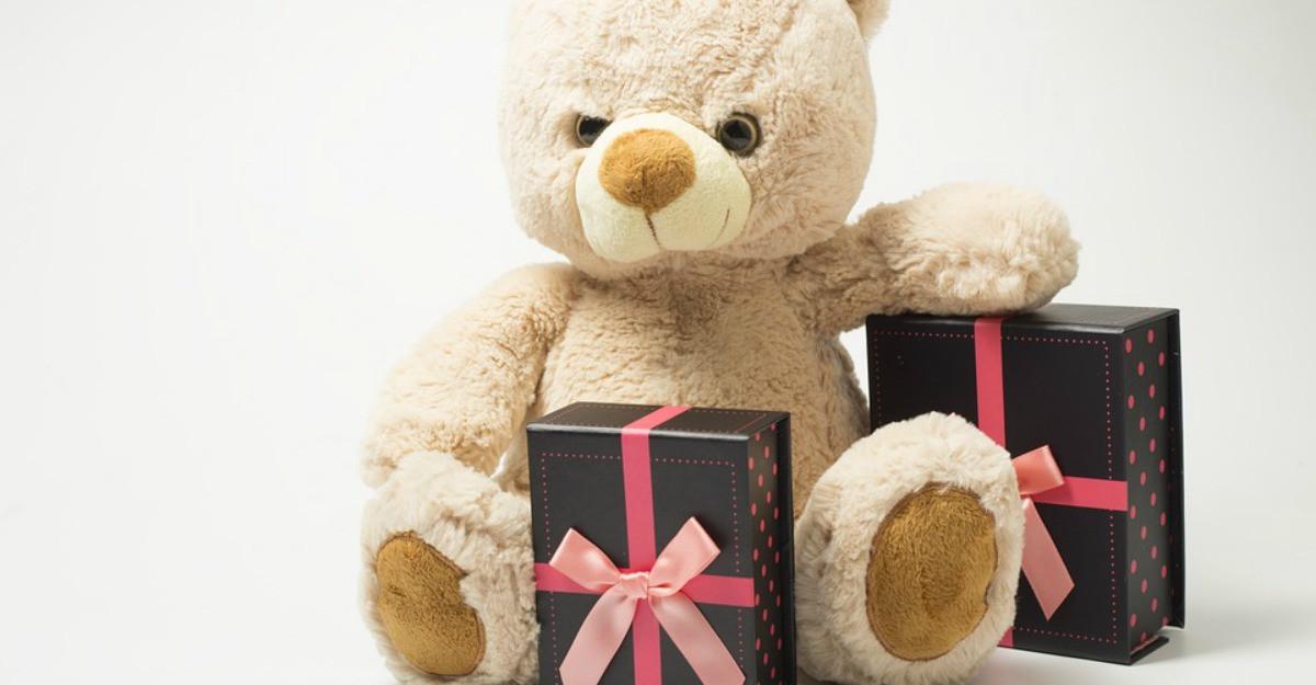 5 Cadouri de Paște pentru copii