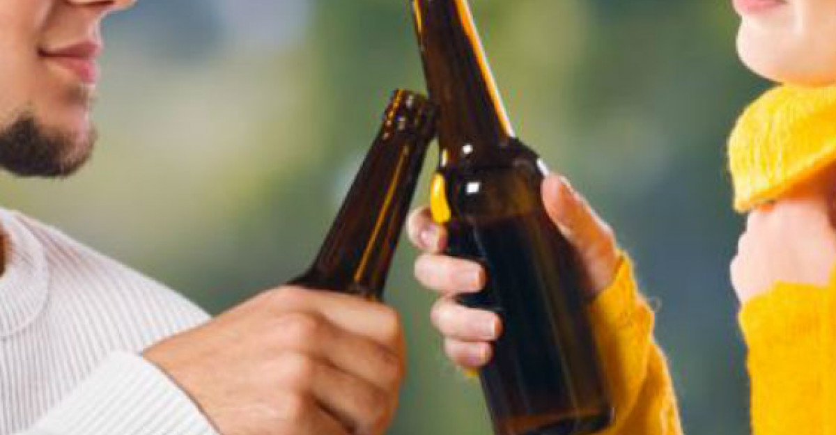 Berea contribuie la intarirea sistemului osos si previne osteoporoza