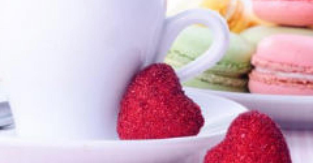 Top 5 obiceiuri care iti strica inima