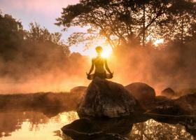 6 sfaturi pentru o viata indelungata