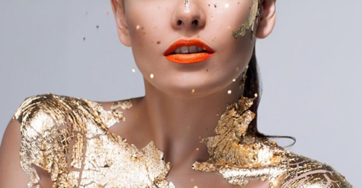 Make-up: tendintele pentru sezonul primavara-vara 2014