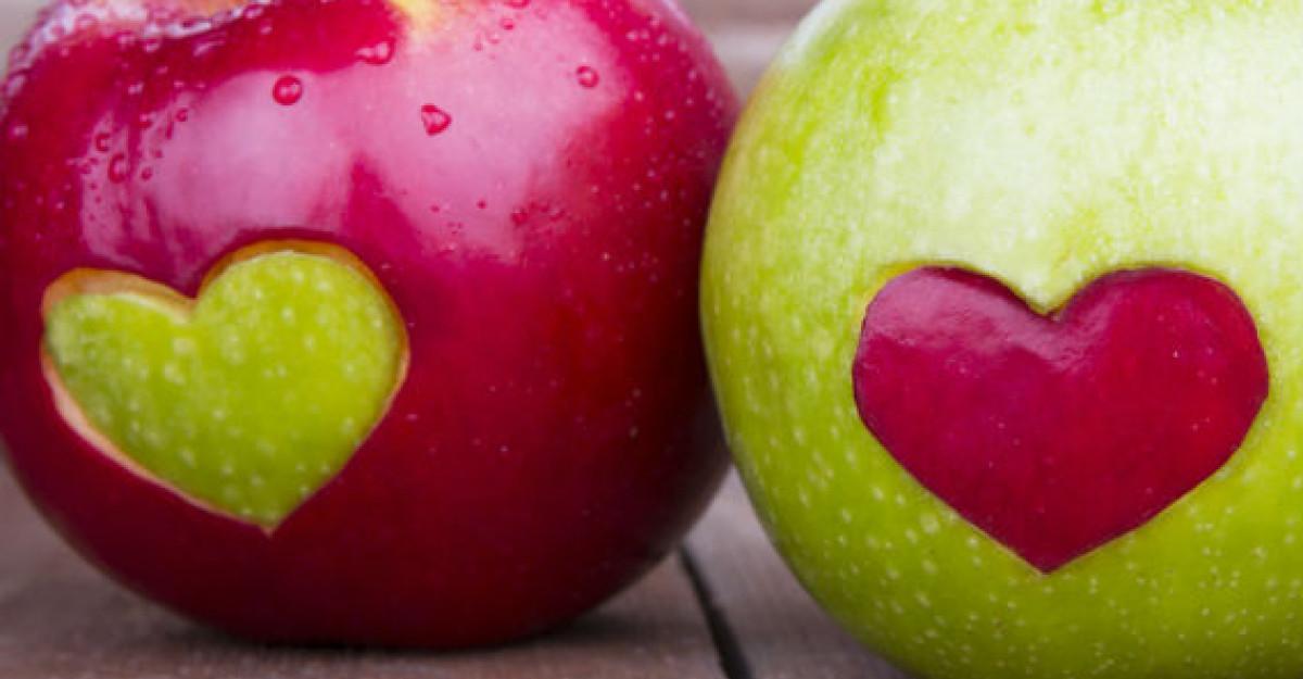 Super-Alimentele lunii: Ce mancam in luna OCTOMBRIE