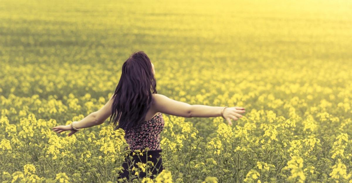 40 de intrebari care iti pot elibera mintea si sufletul