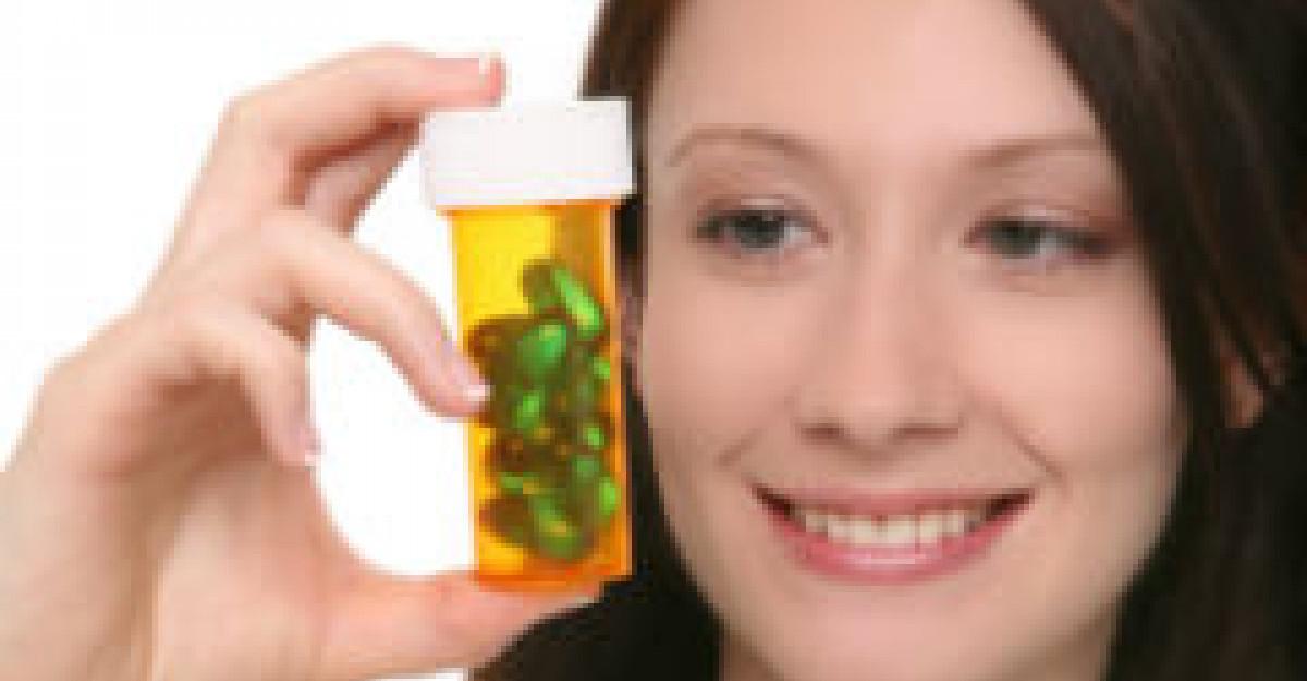 Omega 3, elixirul sanatatii. Beneficiile acizilor grasi Omega 3