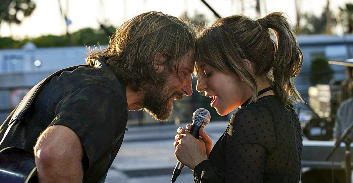 Filme bune de dragoste pe care sa le vezi alaturi de EL
