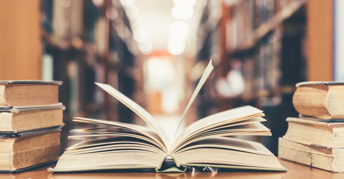 Dezvoltă-ți mintea și creativitatea: 3 cărți care trebuie parcurse cel puțin odată în viață