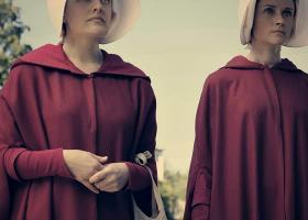 10 Lectii de viata pe care le-am invatat din serialul The Handmaid's Tale