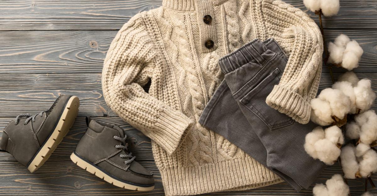 Ghetuțe și accesorii de iarnă pentru fete și băieți
