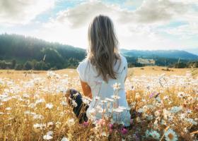 Ingrijeste-ti sufletul ca pe o floare