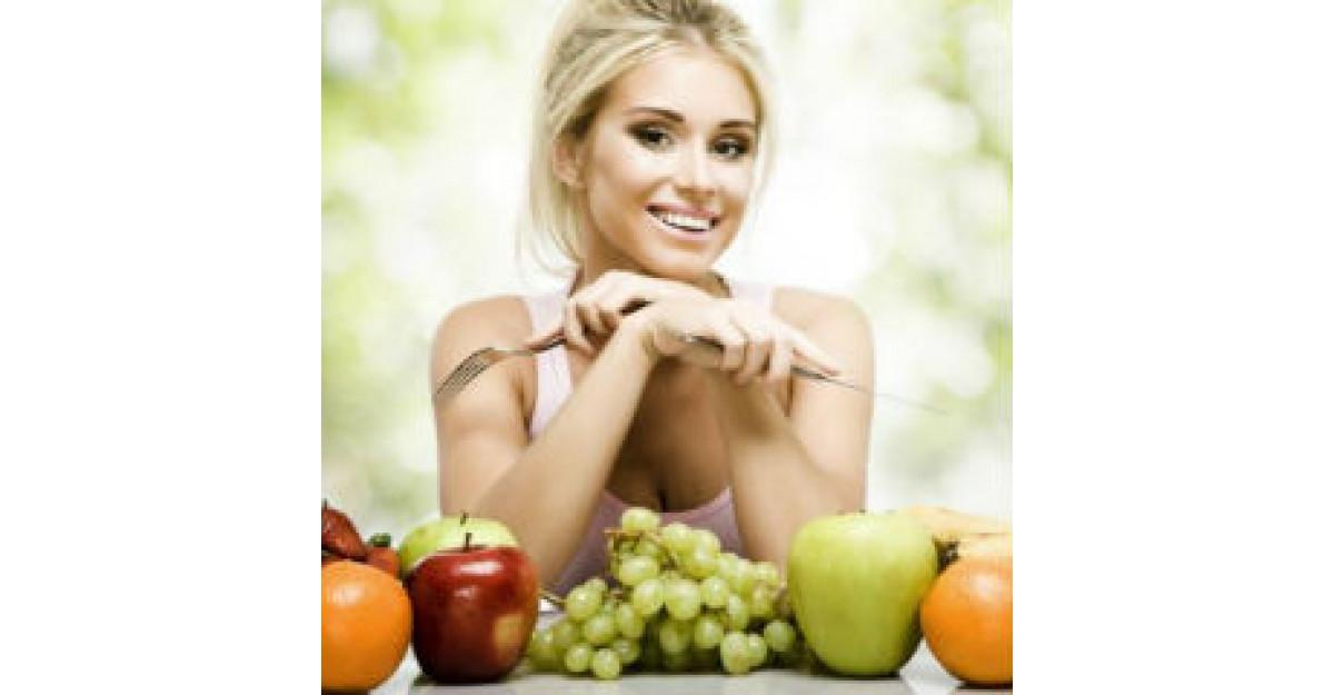 Top 4 Alimente care te intineresc