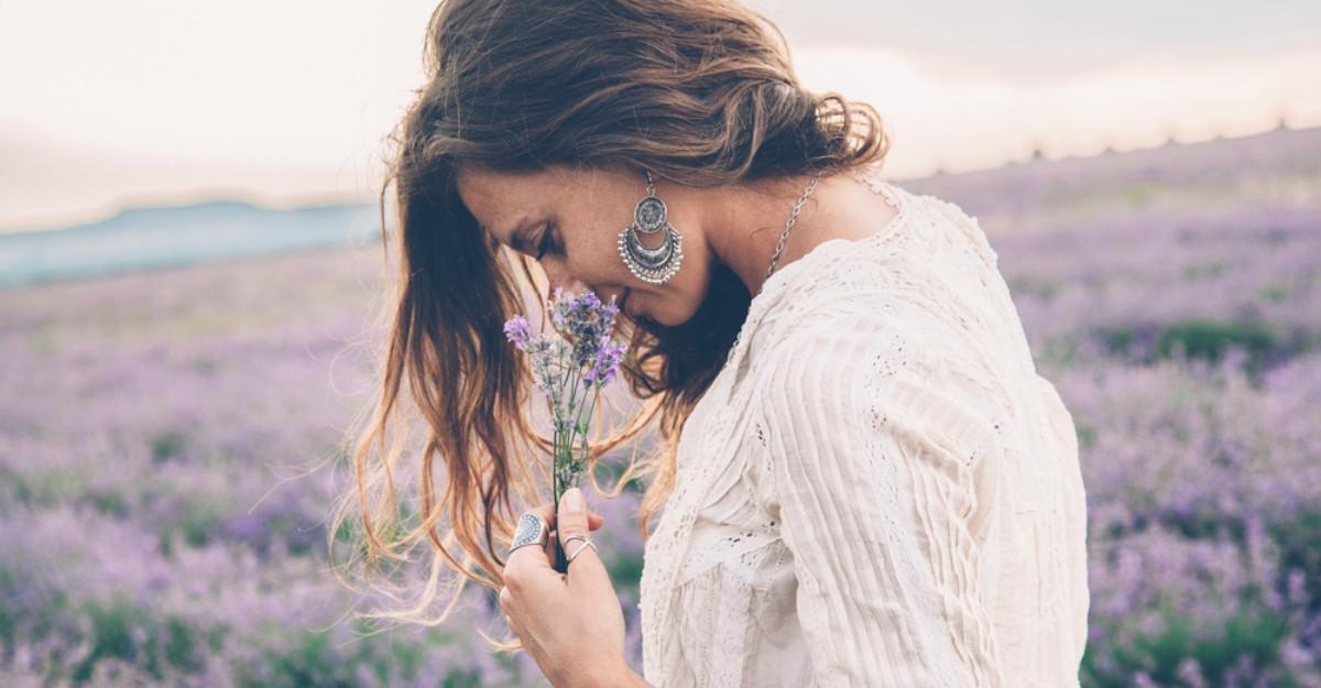 3 Modalitati de a iti convinge sufletul sa fie mai recunoscator (si un pic mai fericit)
