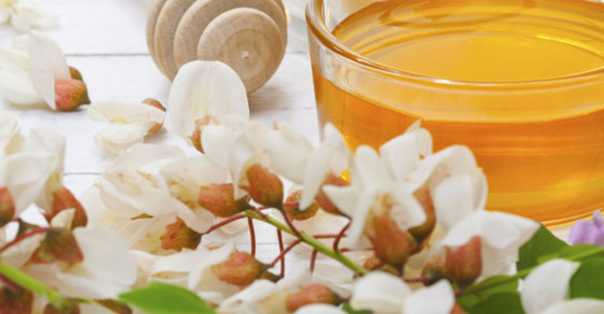 UIMITOR: Florile de SALCAM sunt leac la peste 20 de boli