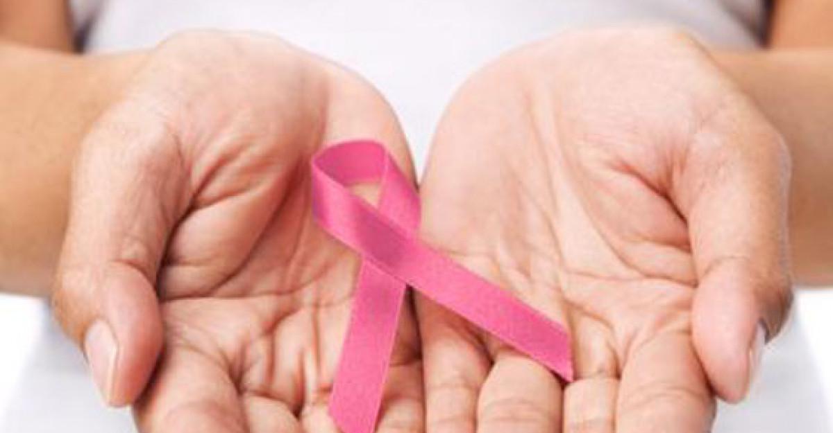 (P) Doi ani de inovatie si performanta medicala in tratarea cancerului