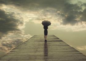8 adevaruri despre viata pe care trebuie sa le accepti