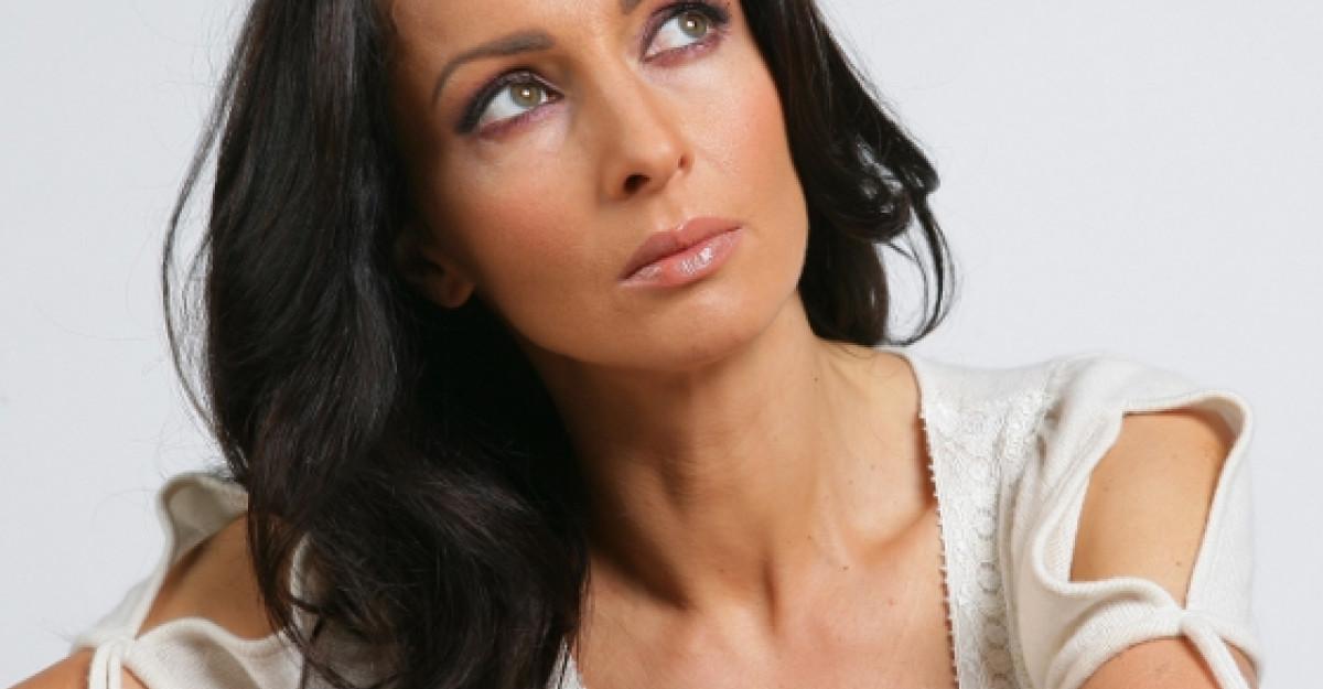 WOW: Mihaela Radulescu arunca bomba. Declaratia cu care ne-a socat