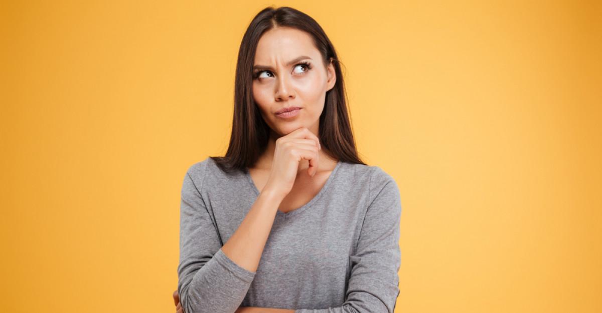 50 de metode simple de a face pe cineva sa se simta special
