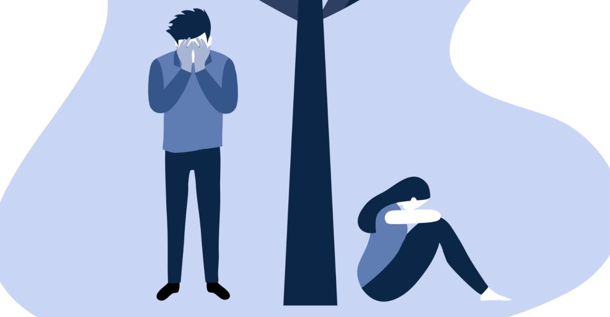4 Motive pentru care te simti singura in relatia de cuplu si ce sa faci pentru a schimba asta