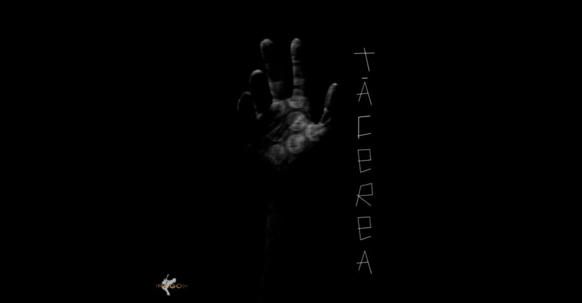 Dragos Moldovan rupe Tacerea, cu noul single